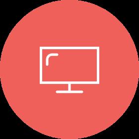image: Mount a TV