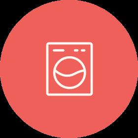 image: Laundry