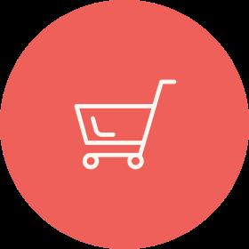 image: Groceries