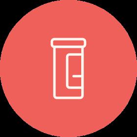 image: Prescriptions